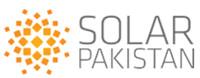 第八届国际可再生能源展会暨会议
