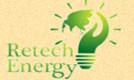 2018年埃及可再生及绿色能源展会暨会议