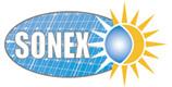 2018年SONEX展会暨论坛