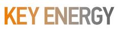 2018年重要能源展览会