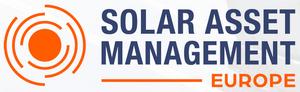 欧洲太阳能资产管理大会