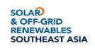 2018东南亚太阳能会议
