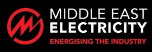 2019中东电力展暨会议