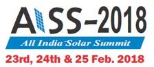 2018印度太阳能峰会