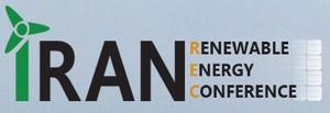 第三届伊朗可再生能源大会