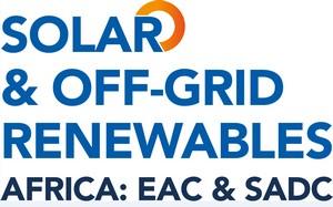 非洲离网太阳能会议