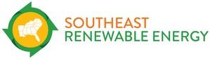 2017东南可再生能源峰会