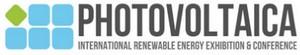 2019国际可再生能源展览会