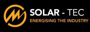 2018埃及国际电力与太阳能展
