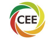 2018第三届中国内蒙古国际太阳能及光伏发电产业博览会