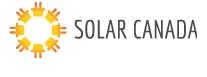 2019加拿大太阳能峰会
