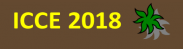 2018国际清洁能源展暨大会
