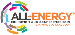 2019年All-Energy展会暨会议