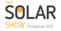 2019菲律宾太阳能展暨会议