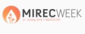 2019年墨西哥太阳能产能大会