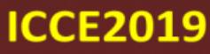 2019国际清洁能源展暨大会