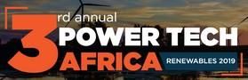 第三届非洲能源会议