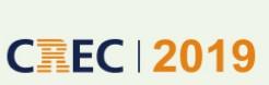 第十一届中国(无锡)国际新能源大会暨展览会