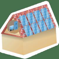 太阳能系统 生产商