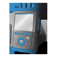 Testers, Sensors, Detectors