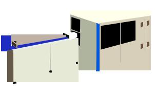 结线/焊接设备