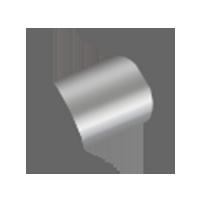 焊带(汇流带)