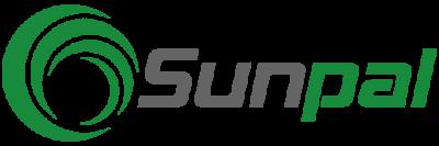 Sunpal Power Co., Ltd.