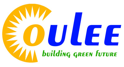 Coulee Limited