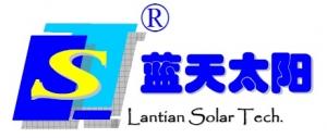 天津蓝天太阳科技有限公司