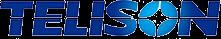 西安泰力松新材料股份有限公司