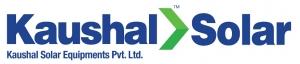 Kaushal Solar Equipments Pvt. Ltd.