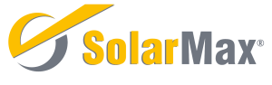 SolarMax Sales and Service GmbH