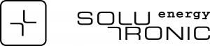 Solutronic Energy GmbH