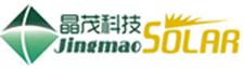 浙江晶茂科技股份有限公司