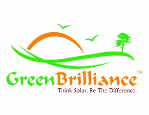 GreenBrilliance USA