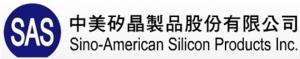 中美矽晶製品股份有限公司-竹南分公司