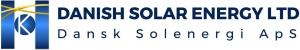 Danish Solar Energy Ltd