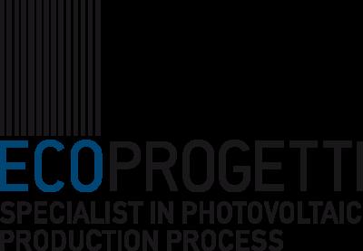 Ecoprogetti