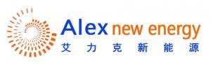 上海艾力克新能源有限公司