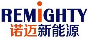 诺迈新能源科技(北京)有限公司