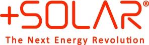 Plus Solar Systems Sdn Bhd