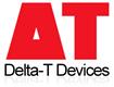 Delta-T Devices Ltd.