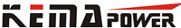 科玛帕沃电子有限公司