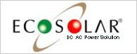Ecosolar Powertek Inc.