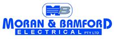 Moran & Bamford Electrical Pty. Ltd.