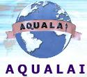 Grupo Aqualai-Dynamics S.L.U.