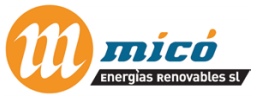 Micó Energías Renovables, S.L.