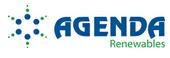 Agenda Electrical Ltd