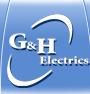 G&H Electrics Pty Ltd.