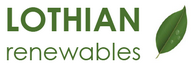 Lothian Renewables Ltd